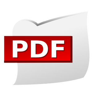 pdf-155498_640
